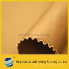 Tecido de broca de algodão 60/2 * 60/2/144 * 76