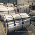 Mechinical Property Excellent Cold Rlled Steel Coil