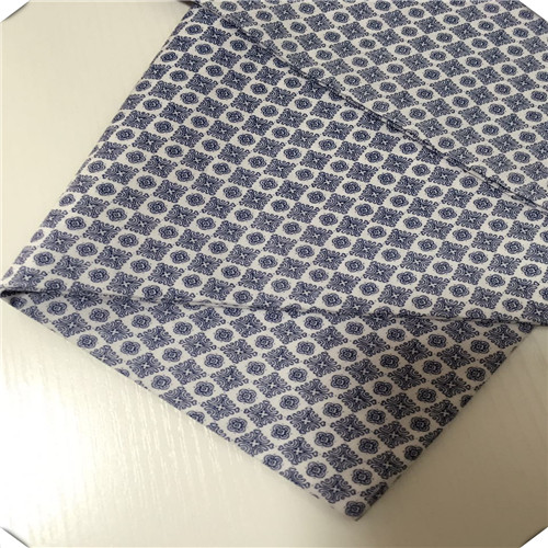 shirt fabric for mens