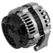 Alternator do Cadillac, chevrolet, 10464404, 10464438, 10480229