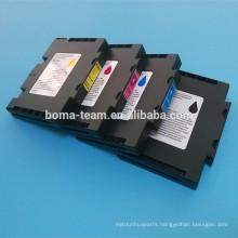 For Ricoh sg 3110dn printer cartridge