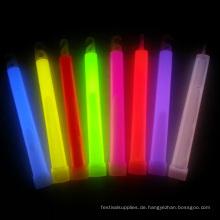 leuchtende Spielzeug Großhandel Stick
