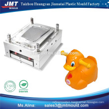 high quality plastic baby potty mould factory price