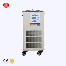 Digital+Display+Cooling+Circulating+Pump+Factory+Price