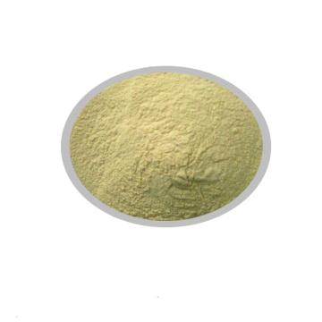 Фармацевтический даклатасвир дигидрохлорид CAS 1009119-65-6
