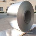 Bobina de aluminio nocolok 4343 de transferencia de calor