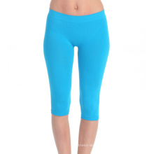 Compression Pants, Compression Wear, Compression Tights