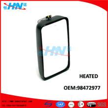 Aftermarket Heated Mirror 98472977 Iveco Truck Accessories