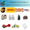 Sensitive Goods Shipping Forwarder From China to Bolivia