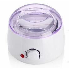 Niedrige MOQ Personal Logo Salon Ausrüstung Elektrische Wachs Melt Wärmer