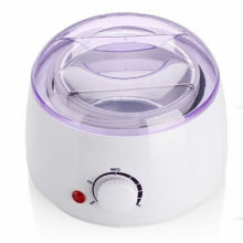Low MOQ Personal Logo Salon Equipment Electric Wax Melt Warmer