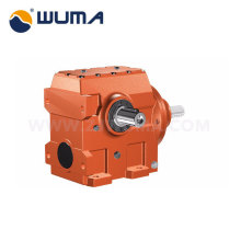 Wholesale winch gearbox for sale