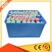 big bright jumbo sidewalk color chalk