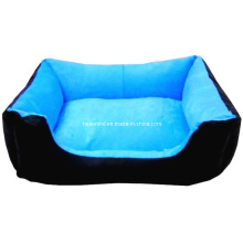 Hot Selling Comfortable Pet Bed