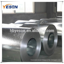 Cold rolled steel strips Q195~Q345 steel strips