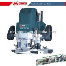 Инструмент для фрезерования бетона
