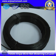 Binding Iron Wire Black Annealed Steel Wire with CE&SGS
