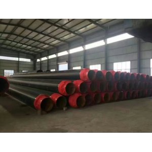 1016 x 16 mm Spirally Welded Pipe Weight Factor