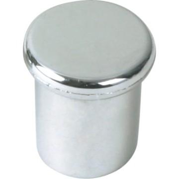 Accessoire de robinet en plastique ABS avec fini chromé (JY-5169)