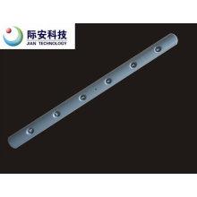 LED-Sensor leuchtet Schublade Licht Schrank Licht