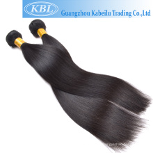 Unprocessed Peruvian Vigin Hair Weave Peruvian Wavy Hair Myanmar,Edges Human Hair Balls,Mexican Hair Products Unprocessed Peruvian Vigin Hair Weave Peruvian Wavy Hair Myanmar,Edges Human Hair Balls,Mexican Hair Products