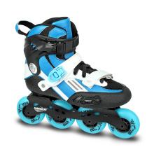 Skate de patinage gratuit en ligne (FSK-67)
