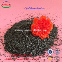 Carbón de petróleo de Recarbonizer de Anyang Kangxin Co.Ltd