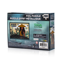 paper toys jigsaw puzzle 2021 for kids