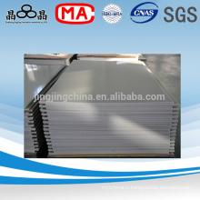 "FR4 1"" fiberglass insulation sheets"