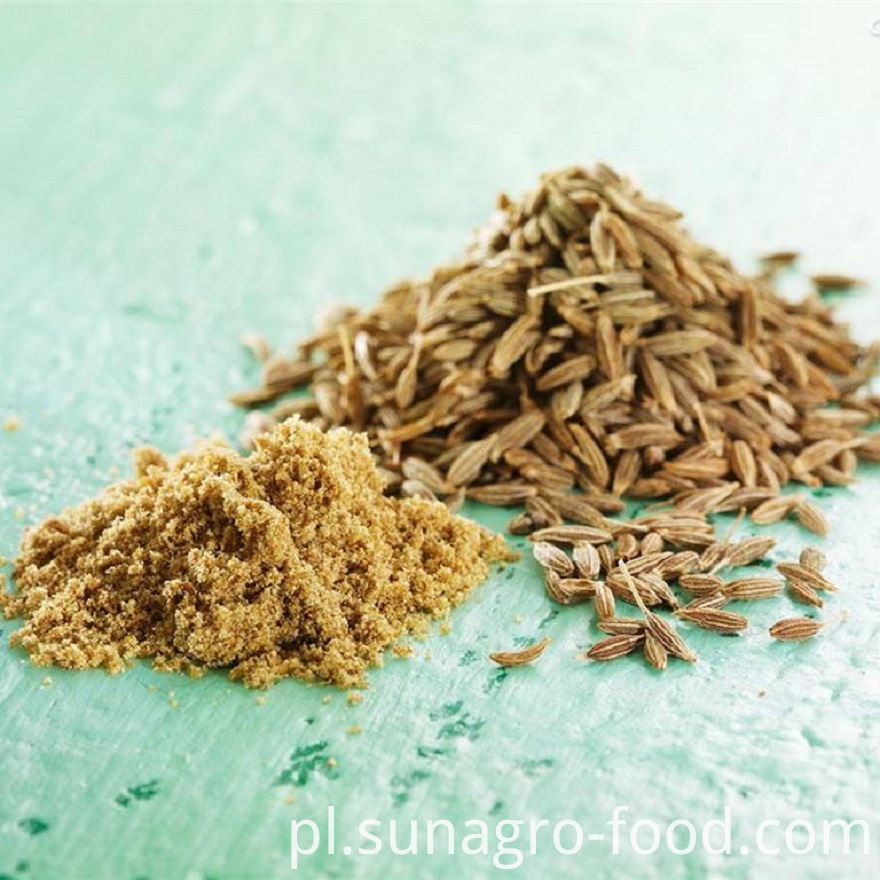 Natural Seed Anise Seed