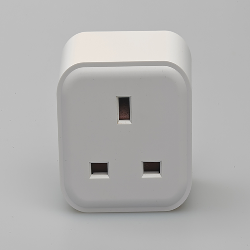 Smart Phone Software Control Socket
