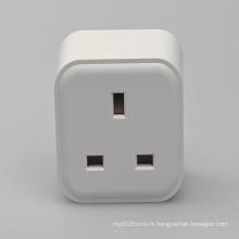 Prise de contrôle de logiciel de téléphone intelligent domestique Wifi