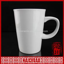 HCC artículos de regalo de buena calidad cerámica con mango