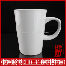 HCC good quality gift items mug ceramic with handle