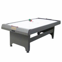 Air Hockey Table (LSD8)