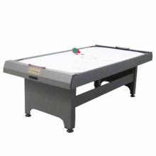 Воздушный хоккейный стол (LSD8)