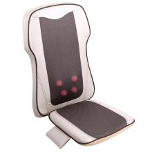 Shiatsu Home And Car Shiatsu Massage Cushion