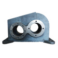 Qingdao OEM Casting Parts for Tractor Truck