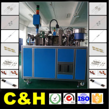 Micro Fuse Welding/Welder/Welded Service/ Machine/Machinery/Automatic Welding Machine