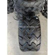 fábrica de pneus de china 22X11-10 pneu preço barato