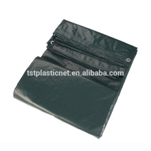 Building & Construction, Agricultural, Home and Garden and External Storage 180gsm Heavy Duty Tarpaulins