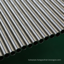 Bright Annealed Tube Pipe S32205