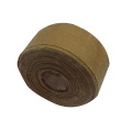 Petrolatum tape waterproof marine tape for pipe anti corrosion