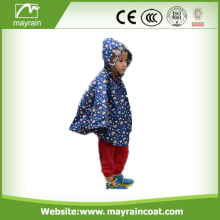 Promotional Gifts Kids Rain Ponchos Cheap