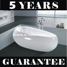2016 New Solid Surface Free Standing Bathtub (LT-JF-8036)