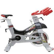 Bicicleta comercial da rotação do equipamento do Gym do equipamento da aptidão para o body building