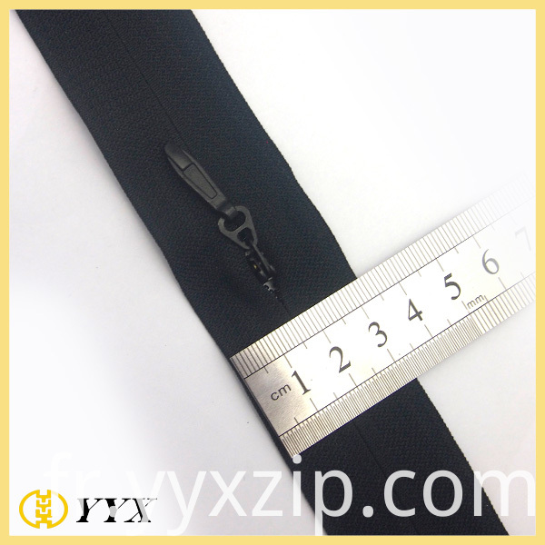 fabric tape invisible zip (2)