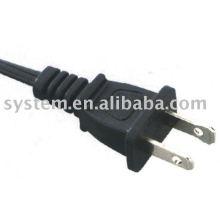 UL Power Cord,UL Power Cord with Plug,UL Cable