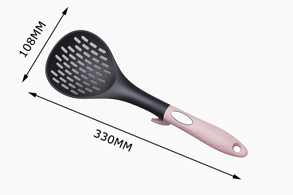 Nylon Kitchen Skimmer