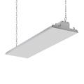 400W Suspended Led Linear Pendant Lighting